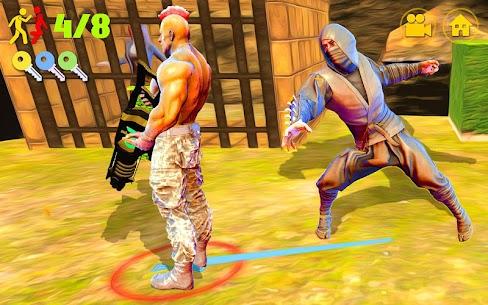 Baixar Killer Ninja Jogo Última Versão – {Atualizado Em 2021} 3