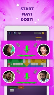 Hello Ludo™ Live online App For PC (Windows 7, 8, 10) Free Download 1