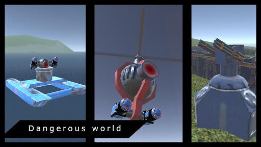 Genius Killer 2 1.15.4 screenshots 16