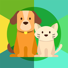 uchiccolog : Manage pets schedules APP APK