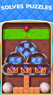 Bubble Buster 2048 - Screenshot 13