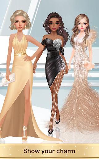 Fashion Fantasy 1.28.101 screenshots 2