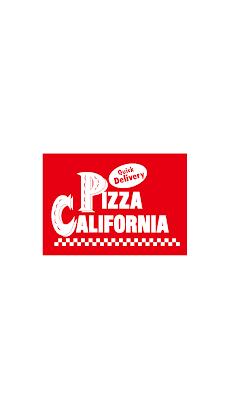 ピザ・カリフォルニア-公式アプリのおすすめ画像2
