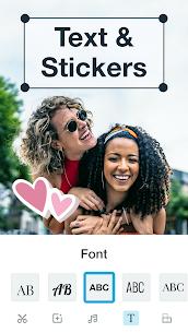 Vimeo Create – Video Editor & Smart Video Maker 8