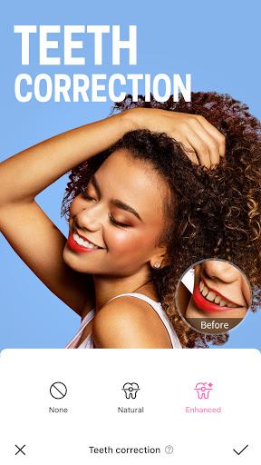 images BeautyPlus 7