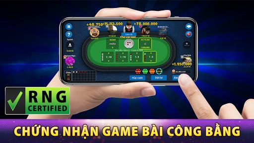 WEWIN (Weme, beme) Vietnam's national card game 4.3.81 Screenshots 2