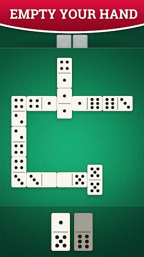 Dominoes 1.6.8.000 screenshots 4