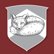 Manor Homes Of Fox Crest