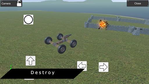 Genius Killer 2 1.15.4 screenshots 6
