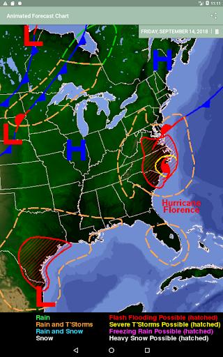 global storms 10.11.2 Screenshots 11