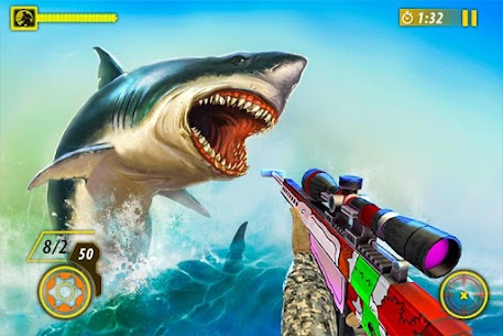 Wild Animal Hunting Clash: For Pc (Free Download On Windows 10, 8, 7) 2