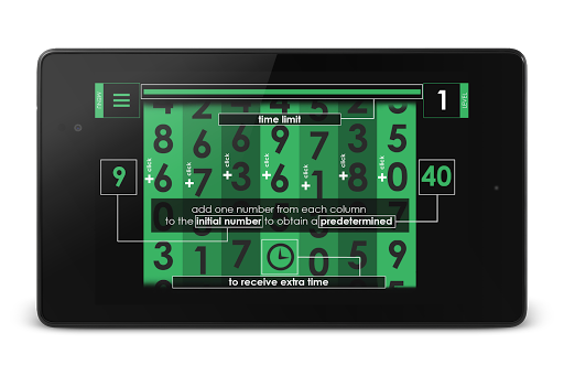 Digital Shift - Addition and subtraction is cool modavailable screenshots 11
