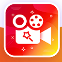 WeVideo - Video Editor - Free Video Maker MP3 Edit