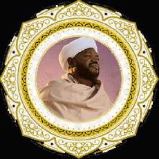 Sheikh Noreen Muhammad Siddiq Quran Offlineのおすすめ画像2