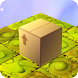 Boxway Puzzle - Androidアプリ
