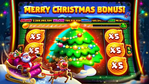 Cash Frenzyu2122 Casino u2013 Free Slots Games 1.81 screenshots 1