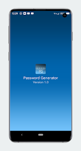 Password Generator For Android 2