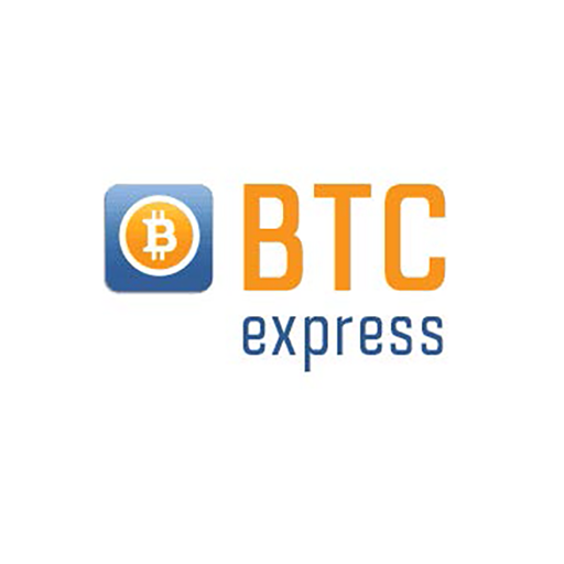 btc express inc)