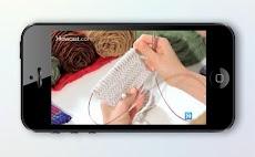How to Knitのおすすめ画像4
