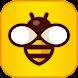 Hexa Buzzle - Hexa Block Puzzle Game! - Androidアプリ