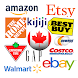 Online Canada Shopping- All In One Shopping App