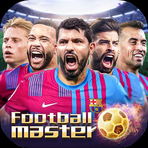 Football Master 7.3.6