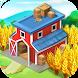 Sim Farm - Harvest, Cook & Sales