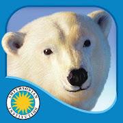 App Icon for Polar Bear Horizon App in Slovakia Google Play Store