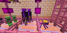 Kawaii World for minecraftのおすすめ画像4