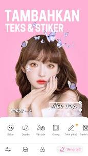 BeautyPlus MOD APK 5