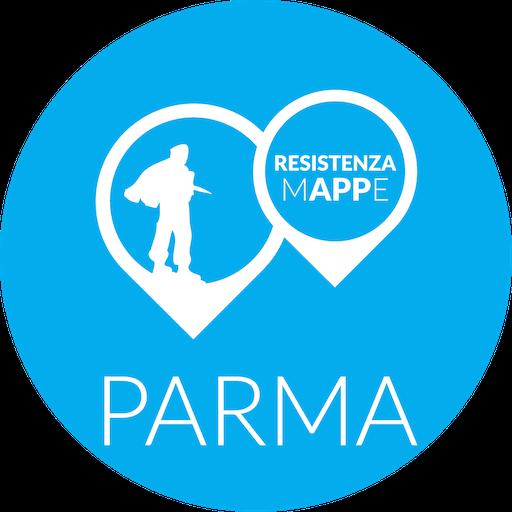 Resistenza mAPPe Parma