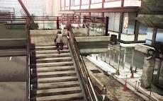 Scarlet Nexus Walkthroughのおすすめ画像2