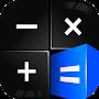 HideX icon