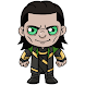 How to draw Loki - Androidアプリ