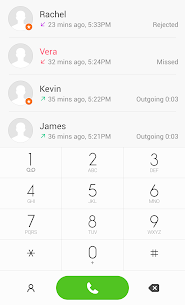Theme for ExDialer MIUI For Pc (2021) – Free Download For Windows 10, 8, 7 1