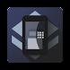 スムーズにアプリを切り替え - Swipe Launcher - Androidアプリ