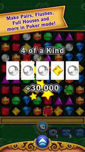 Bejeweled Classic  screenshots 3