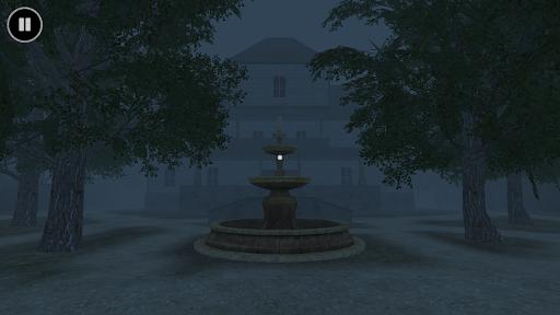 Evilnessa: The Book of Life  screenshots 1