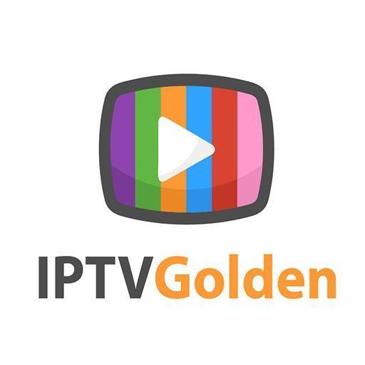 Baixar IPTV Golden
