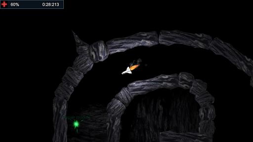 Colossus Mission 1.5 screenshots 5