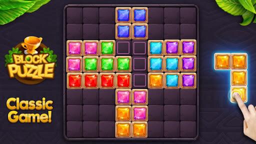 Block Puzzle Jewel 42.0 screenshots 7
