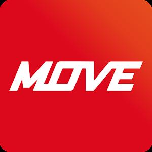 MapmyIndia Move: Maps, Navigation &amp Tracking