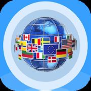 All Language Translator  Icon