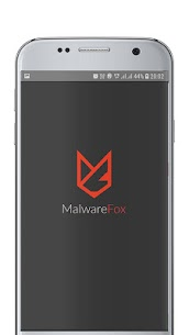 MalwareFox v1.2.5 Mod APK 1