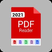 Free PDF Reader & PDF Viewer – PDF Tools