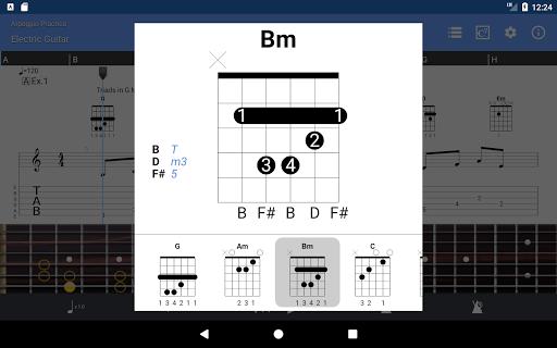 Guitar Pro  screenshots 20