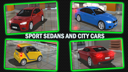 Racing Limits 1.2.7 screenshots 19