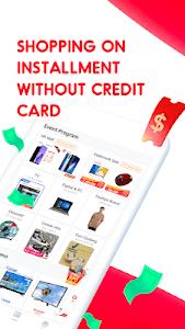 Akulaku — Shop On Installment Without Credit Card 4.3.8