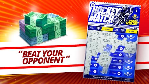 Lottery Scratchers - Super Scratch off apktram screenshots 5