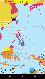 World History Atlas Pro Apk 3.06 (Patched/Paid) 4